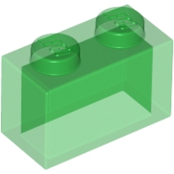 ElementNo 306548 - Tr-Green