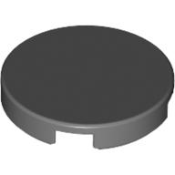 ElementNo 6056296 - Dk-St-Grey