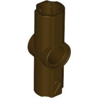 ElementNo 6167926 - Dk-Brown