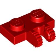 ElementNo 4515338 - Br-Red