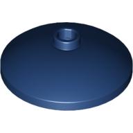 ElementNo 4667979 - Earth-Blue