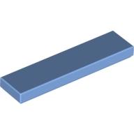 ElementNo 4597999 - Md-Blue
