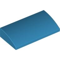 ElementNo 6036880 - Dark-Azur