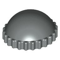 ElementNo 4192404 - Dk-Grey