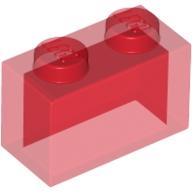 ElementNo 306541 - Tr-Red
