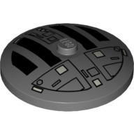 ElementNo 4542571 - Dk-St-Grey