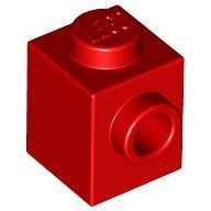 ElementNo 4558886 - Br-Red