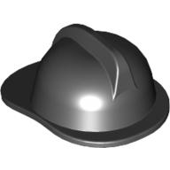 ElementNo 4140737 - Black