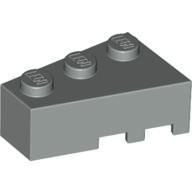ElementNo 4211560 - Grey