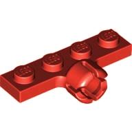 ElementNo 3183 - Br-Red
