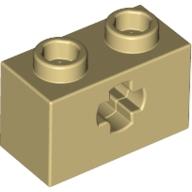 ElementNo 4233494 - Brick-Yel