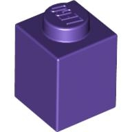 ElementNo 4224851 - M-Lilac