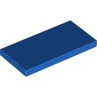 ElementNo 4560180 - Br-Blue