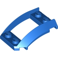 ElementNo 4626361 - Br-Blue