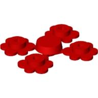 ElementNo 4106915 - Br-Red