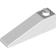 ElementNo 4515359 - White