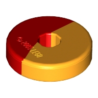 ElementNo 4496199 - Br-Red