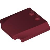 ElementNo 4629881 - New-Dark-Red