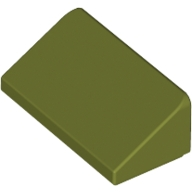 ElementNo 6016468 - Olive-Green