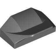 ElementNo 4218750 - Dk-St-Grey