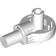 ElementNo 4220504 - White