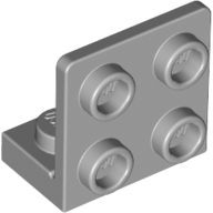 ElementNo 4654580 - Med-St-Grey