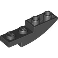 ElementNo 6039869 - Black