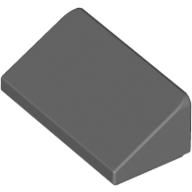 ElementNo 4567887 - Dk-St-Grey