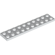 ElementNo 383201 - White