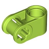 ElementNo 4261453 - Br-Yel-Green