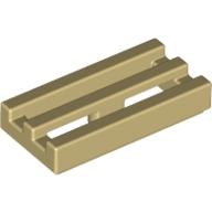ElementNo 4124456 - Brick-Yel