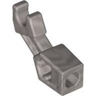 ElementNo 4494600 - Silver