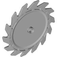 ElementNo 4521897 - Med-St-Grey