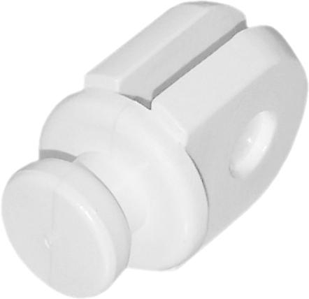 ElementNo 79501 - White