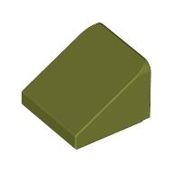 ElementNo 6002841 - Olive-Green