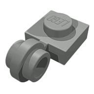 ElementNo 408102tr - Grey