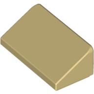 ElementNo 4624086 - Brick-Yel
