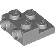 ElementNo 4654577 - Med-St-Grey