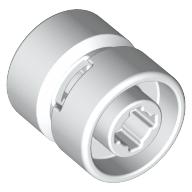 ElementNo 4170457 - White