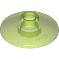 ElementNo 6057005 - Tr-Br-Green