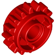 Element No: 6100930 - Br-Red