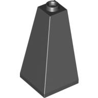 ElementNo 4614804 - Black