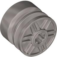 ElementNo 6132436 - Silver-Met