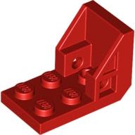 ElementNo 4598 - Br-Red