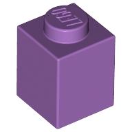 ElementNo 4651903 - Medium-Lavendel