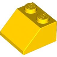 ElementNo 303924 - Br-Yel
