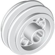 ElementNo 4496671 - White