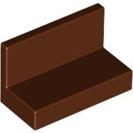 ElementNo 4616702 - Red-Brown