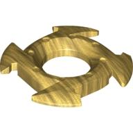 ElementNo 4647110 - W-Gold