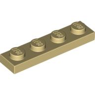 ElementNo 4113233 - Brick-Yel